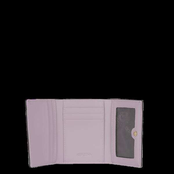 3B-SIN-Y44-11193-16E_03