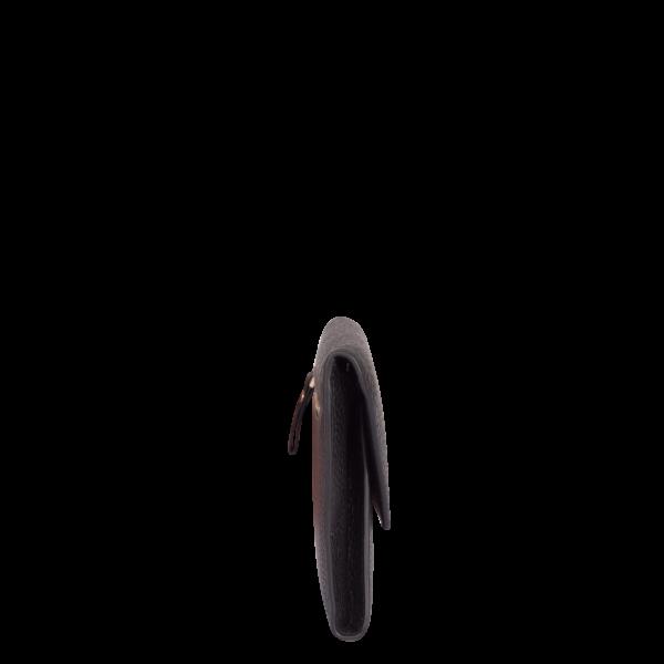 3B-SIN-Y02-11135-586_03